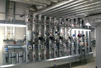 Mepro-HVAC-&-ELEKTRO-instalacije-35