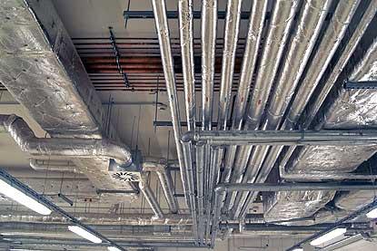 Mepro-HVAC-&-ELEKTRO-instalacije-39