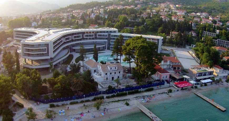 Sheraton-hotel-Srebreno-2