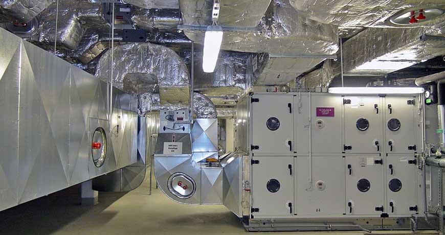 MEPRO-HVAC-instalacije-2