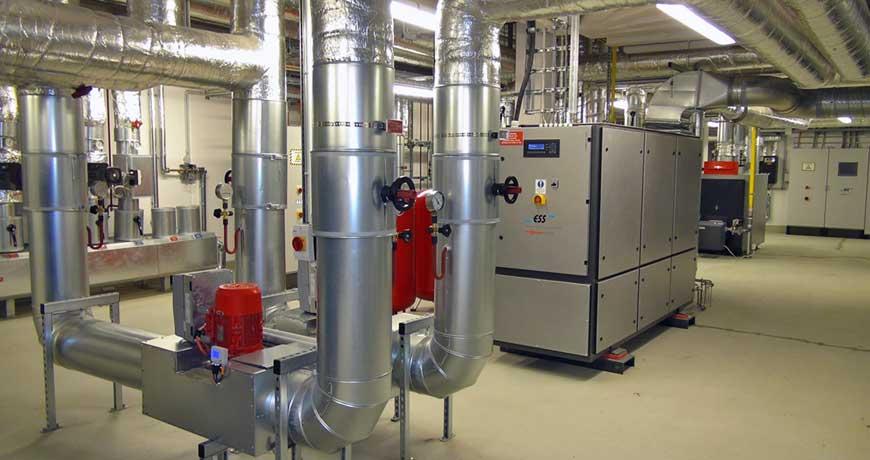 MEPRO-HVAC-instalacije