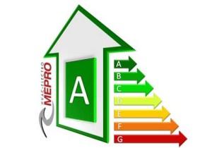 Energija - Mepro energetska rješenja